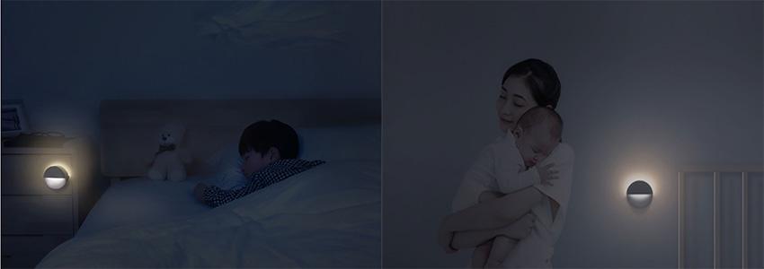 Xiaomi-Mijia-Philips-Bluetooth-LED-Night