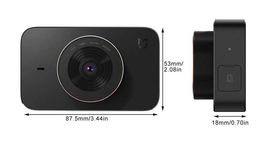 mi-camera-price-in-bd.jpg1.jpg?158098951
