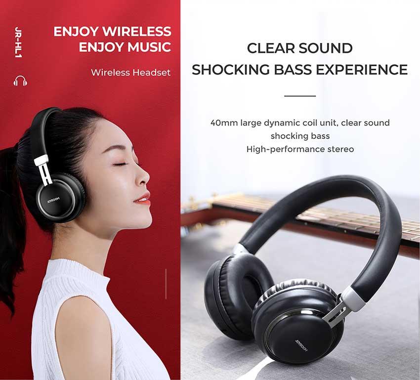 Joyroom-JR-HL1-Wireless-Bluetooth-Headse