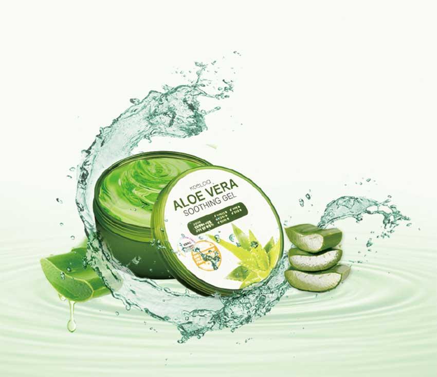 Koelcia-Aloe-vera-Soothing-gel-price-in-