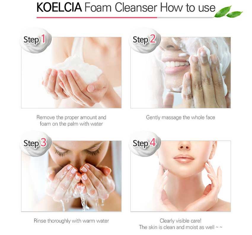 Koelcia-Foam-Cleanser-Rose-price-in-Bd.j