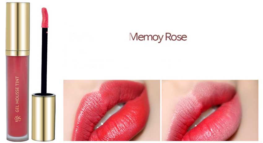Koelcia-Gel-Mousse-Lip-Tint-02-Memory-Ro
