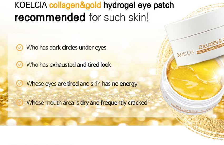 Koelcia-Hydrogel-Eye-Patch-Collagen-and-