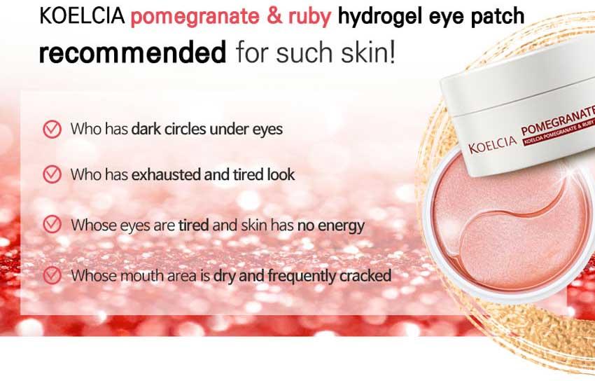 Koelcia-Hydrogel-Eye-Patch-Pomegranate-a