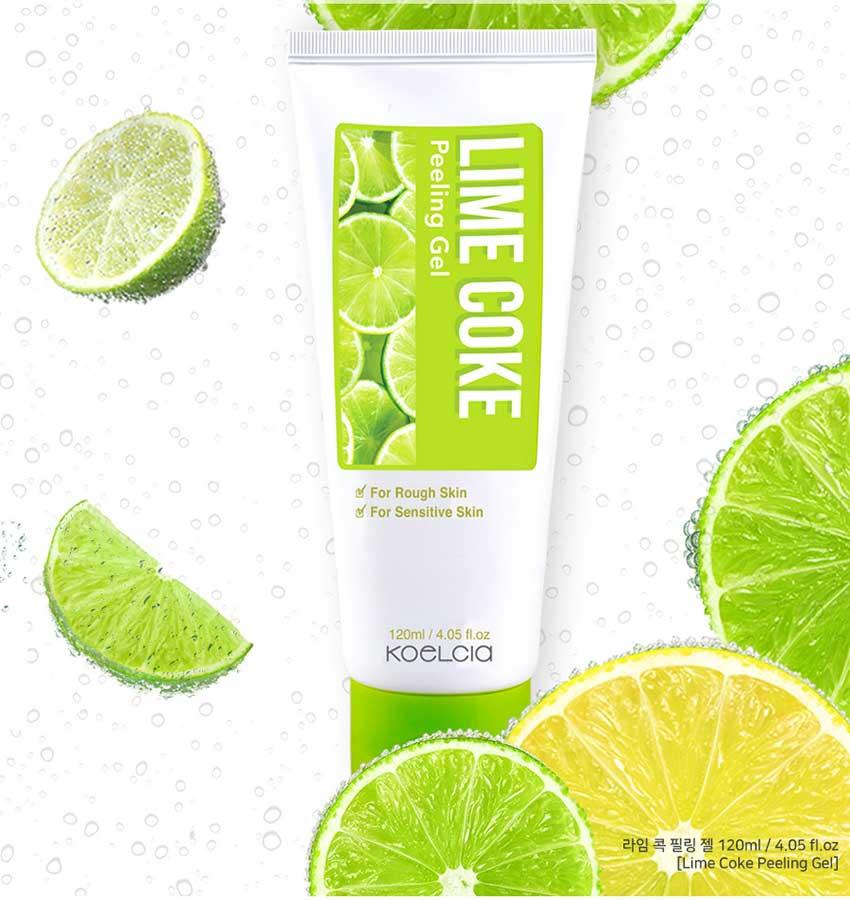 Koelcia-Lime-Coke-Peeling-Gel-Price-in-B