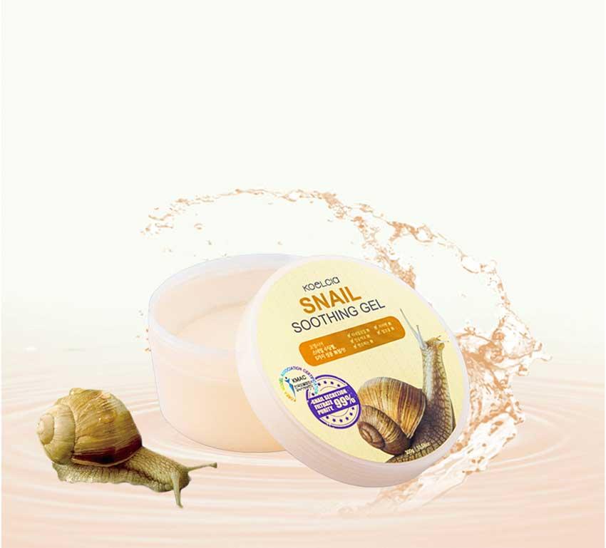 Koelcia-Snail-Soothing-gel-price-in-bd.j