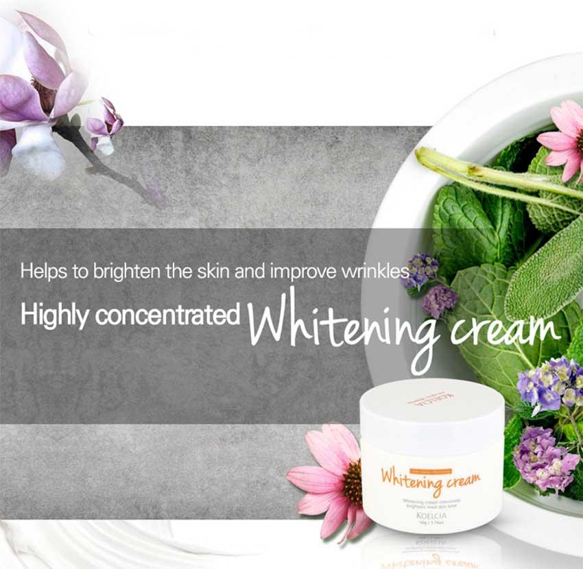 Koelcia-Whitening-Cream-price-in-Bd.jpg2