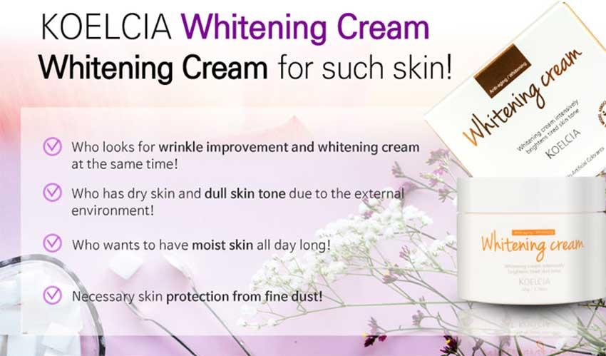 Koelcia-Whitening-Cream-price-in-Bd.jpg4