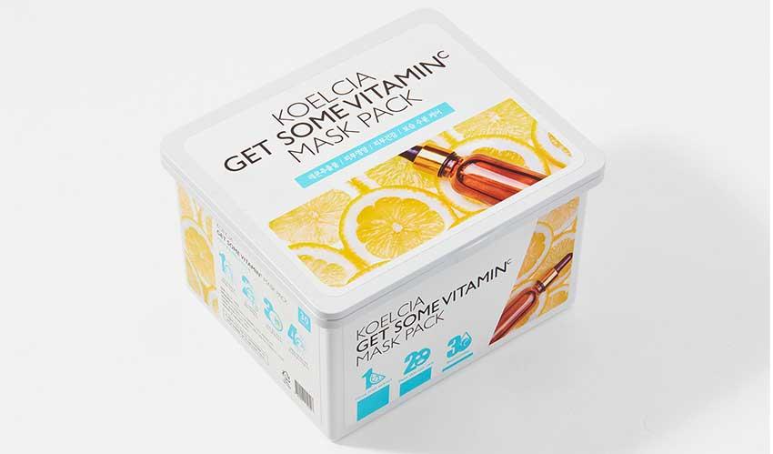 Koelcia-get-some-mask-pack-vitamin-C-pri