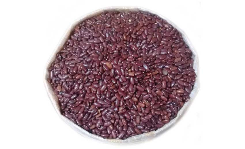 Premier-Kidney-Bean-1kg-price-in-bd.jpg1