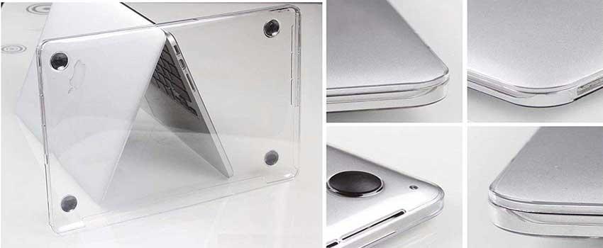 WiWu-iShield-Ultra-Thin-Hard-Shell-Case-
