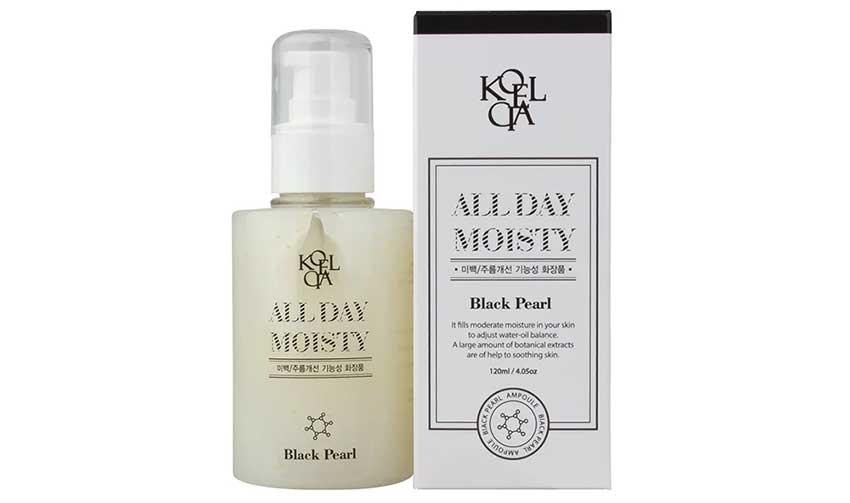 koelcia-all-day-moisty-Black-pearl-ampou