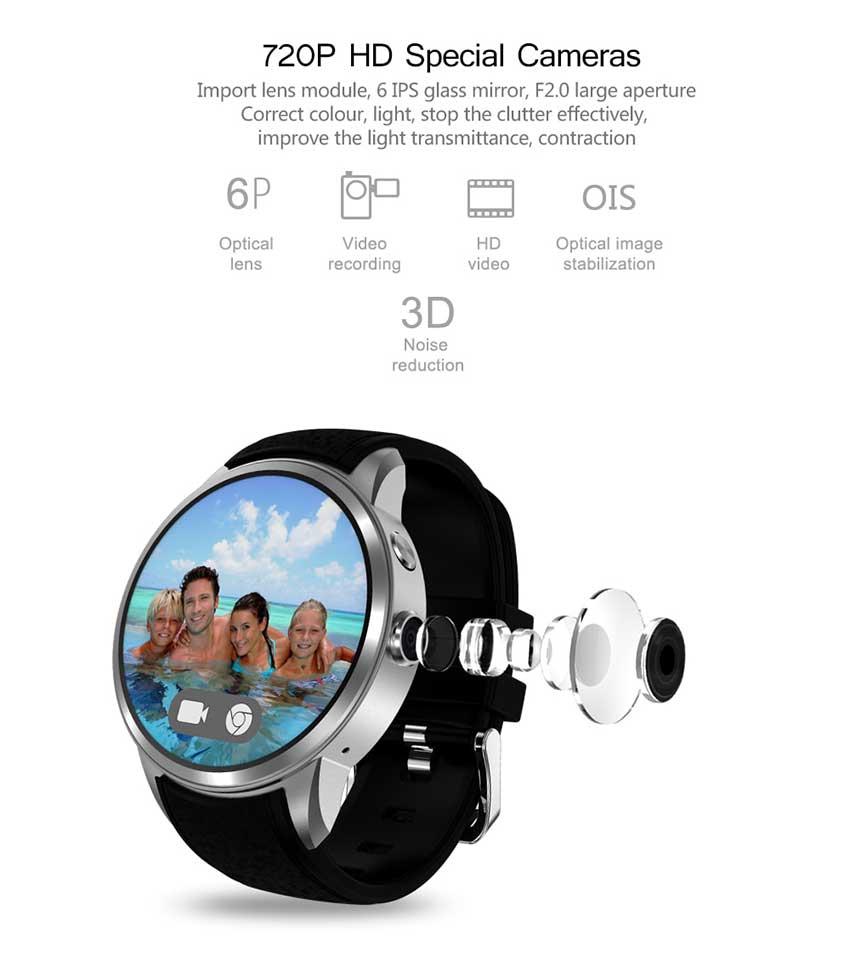 %E2%80%8BOurtime-X200-Smart-Watch-in-Ban