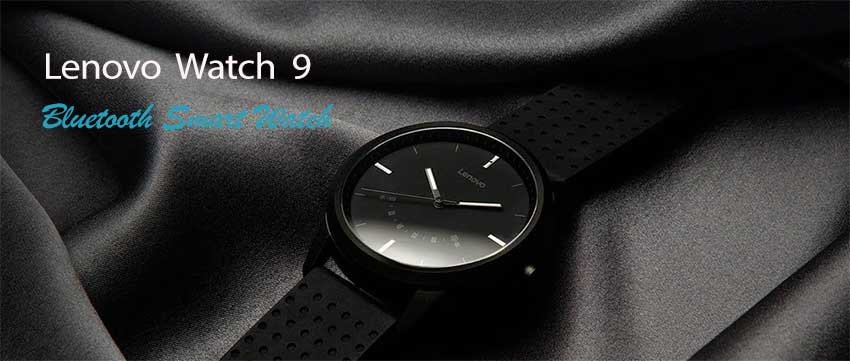 Lenovo-Watch-9-Bluetooth-Smartwatch-in-B