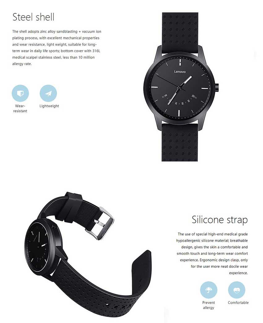 Lenovo-Watch-9-Bluetooth-Smartwatch-in-B