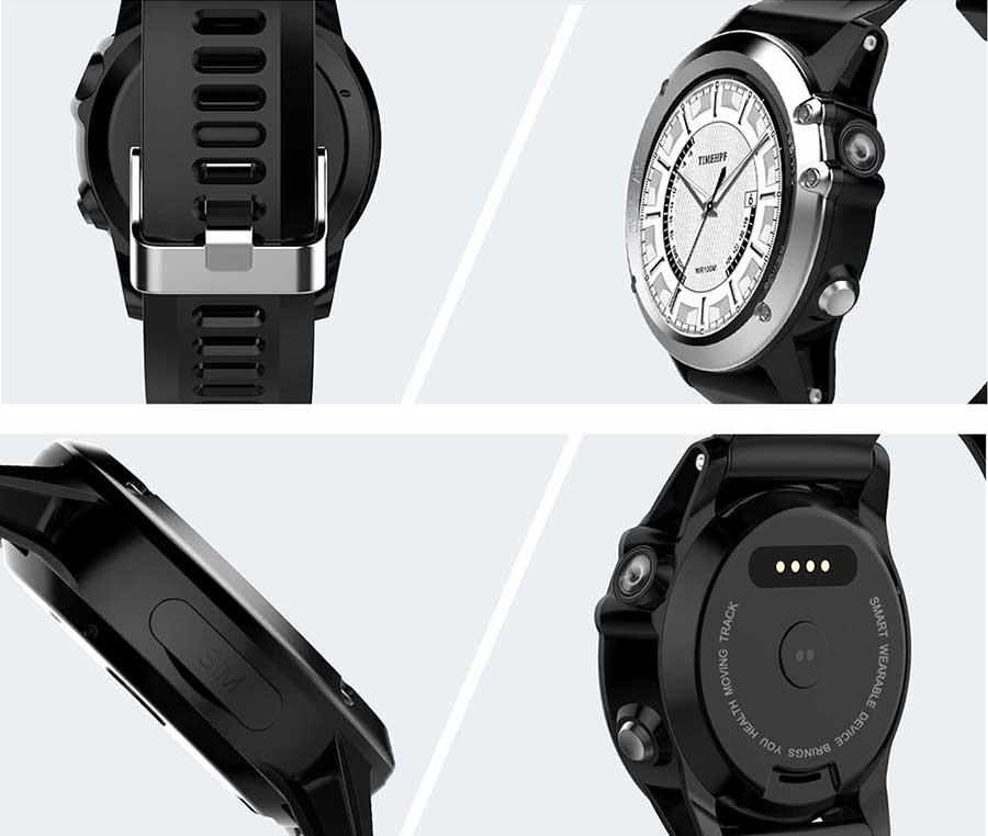 Microwear-H1-Smart-Watch-in-Bangladesh_1