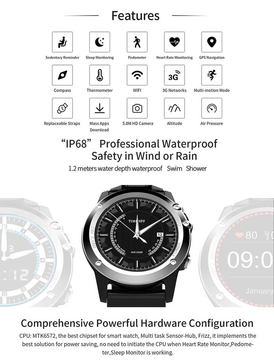Microwear-H1-Smart-Watch-in-Bangladesh_6