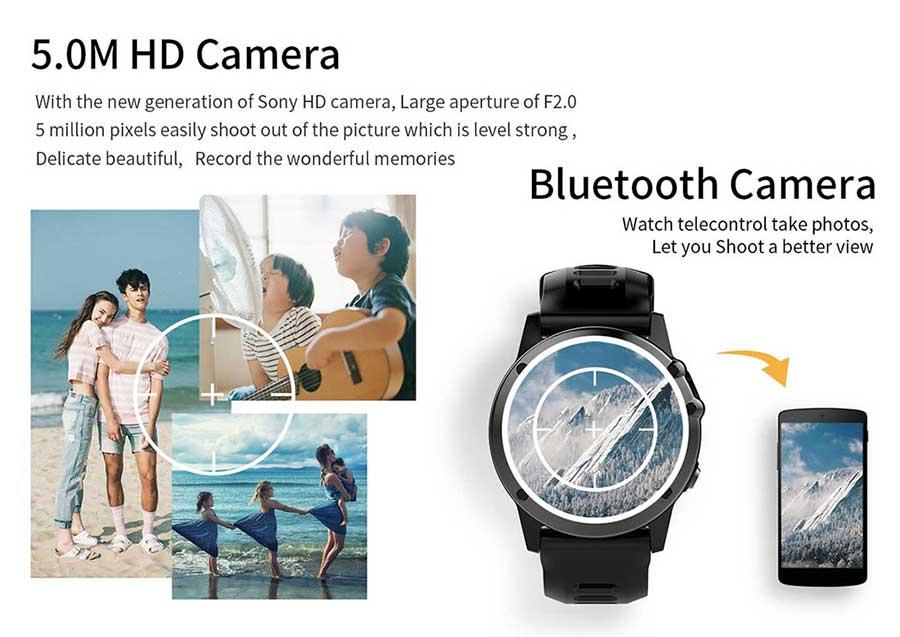 Microwear-H1-Smart-Watch-in-Bangladesh_7