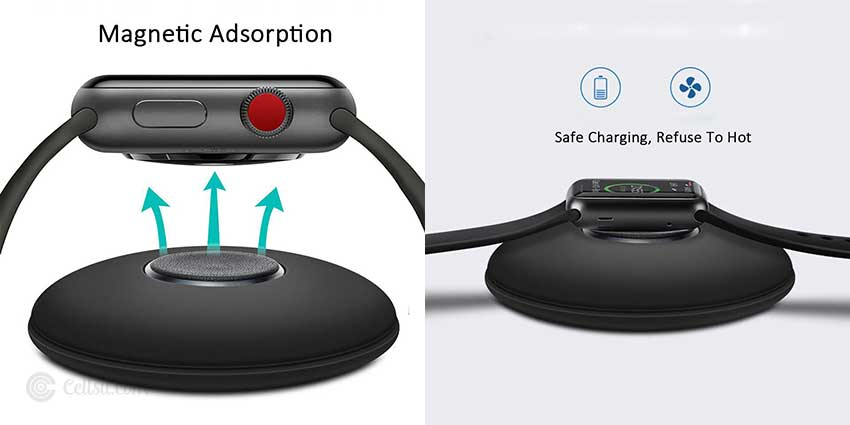 WiWU-QC520-Wireless-Charger-for-iWatch_6