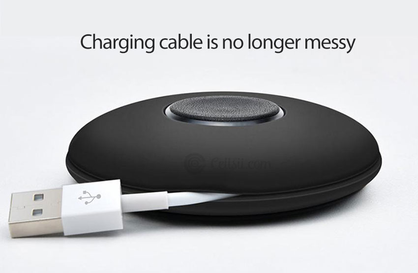 WiWU-QC520-Wireless-Charger-for-iWatch_7