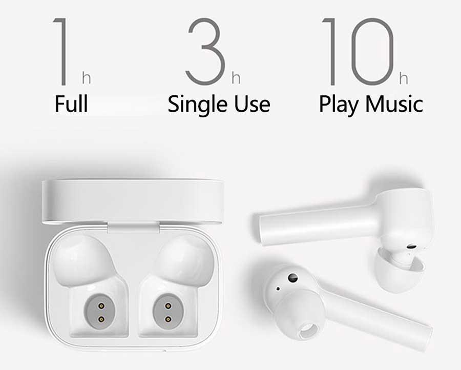 Xiaomi-Airdots-Pro-price-in-Bangladesh_1