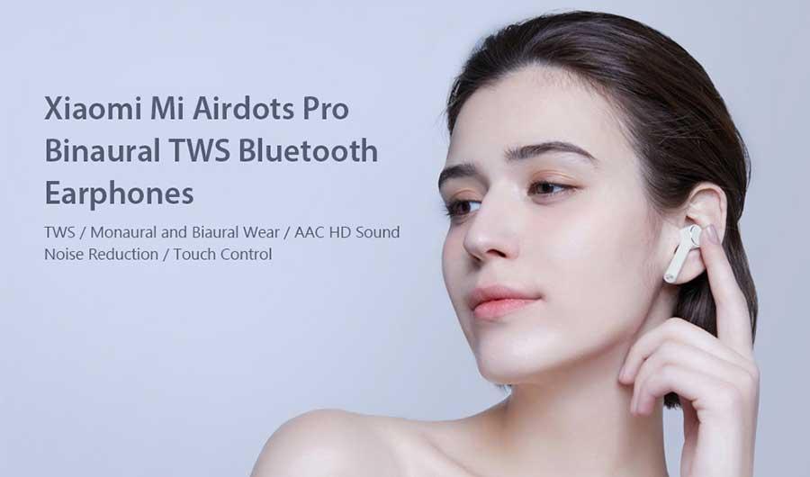 Xiaomi-Airdots-Pro-price-in-Bangladesh_2