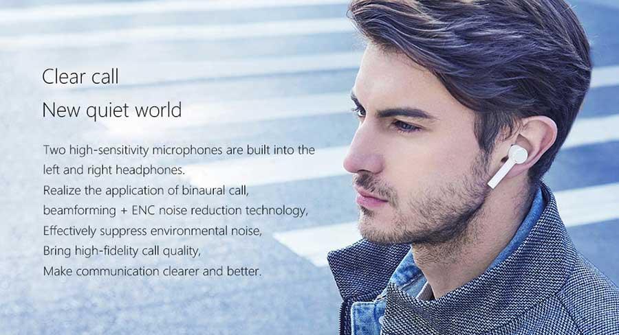 Xiaomi-Airdots-Pro-price-in-Bangladesh_3