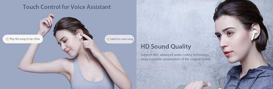 Xiaomi-Airdots-Pro-price-in-Bangladesh_5
