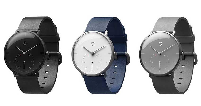 Xiaomi-smart-quartz-watch-in-Bangladesh_