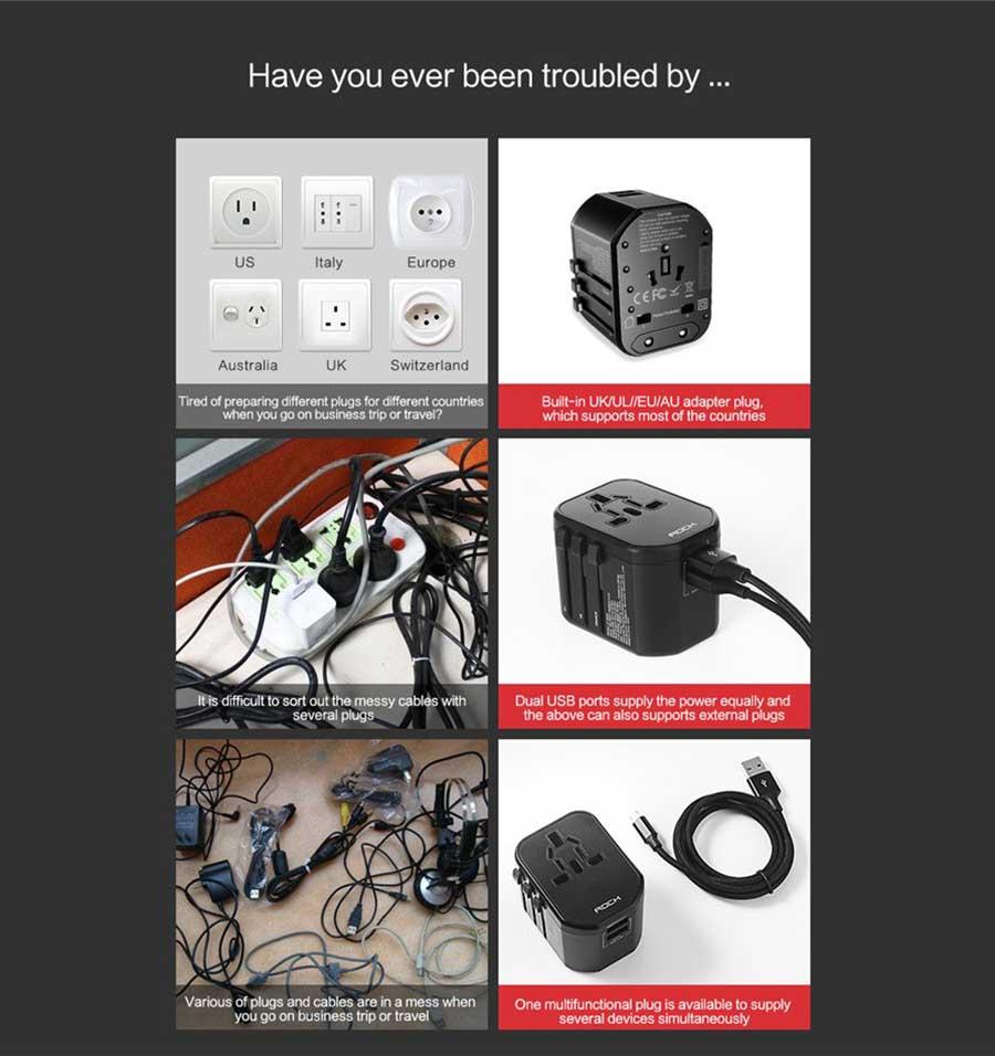 rock-universal-travel-adapter-in-banglad