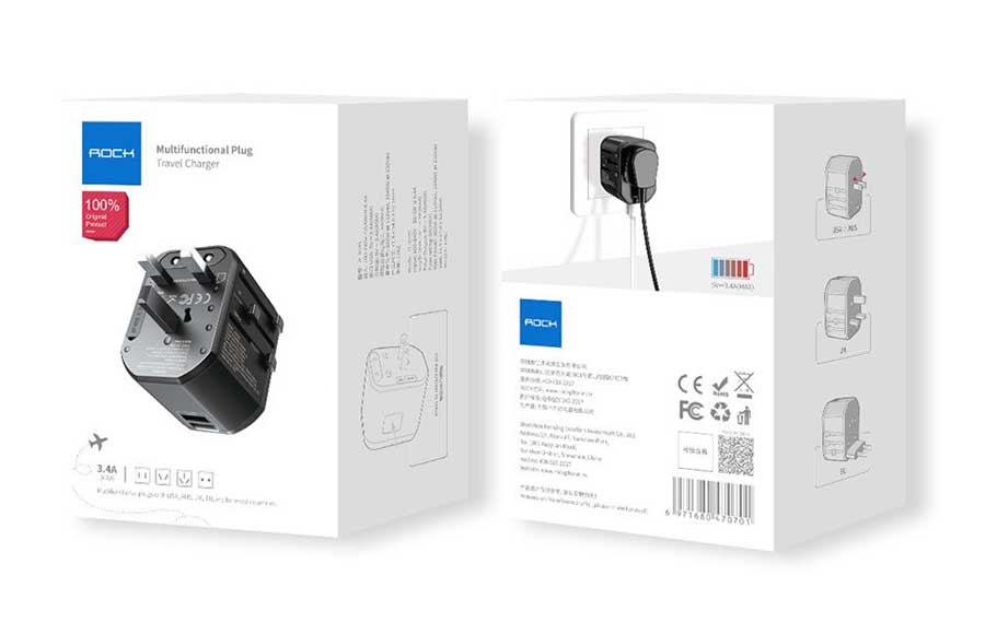 rock-universal-travel-adapter-in-banglad