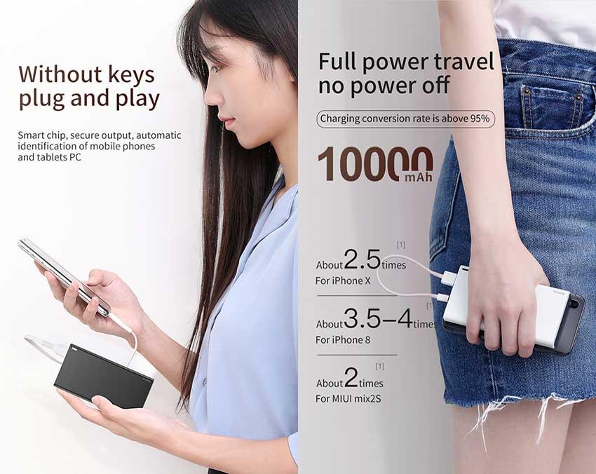 Baseus-Choc-power-bank-price-in-bd89.jpg