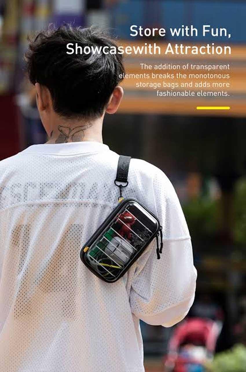 Baseus-Hermit-Shockproof--p.jpg?15781426