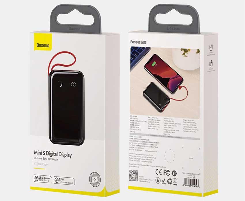 Baseus-Mini-S-Digital-Display-3A-Power-B