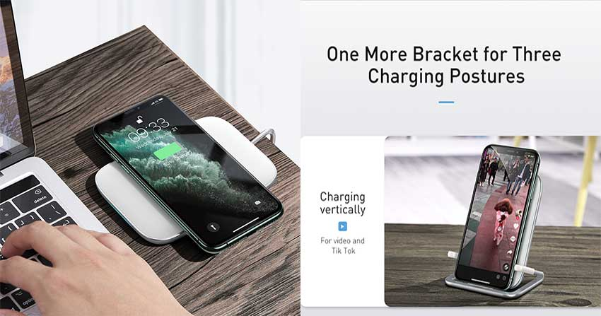 Baseus-Rib-wireless-charger-price-in-bd.