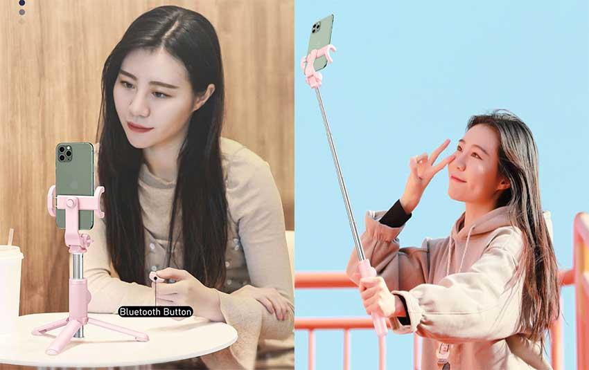 Baseus-Wireless-Bluetooth-Selfie-Stick-p