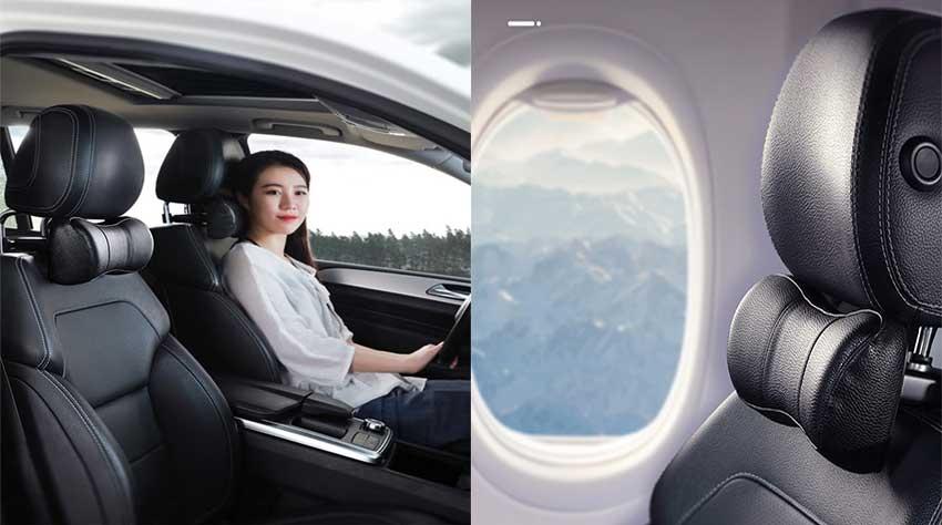 Baseus-first-class-car-headrest-price-in