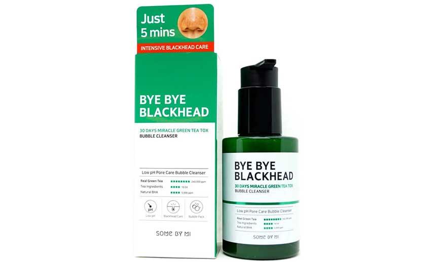Bye-Bye-Blackhead-price-in-bd1.jpg154.jp