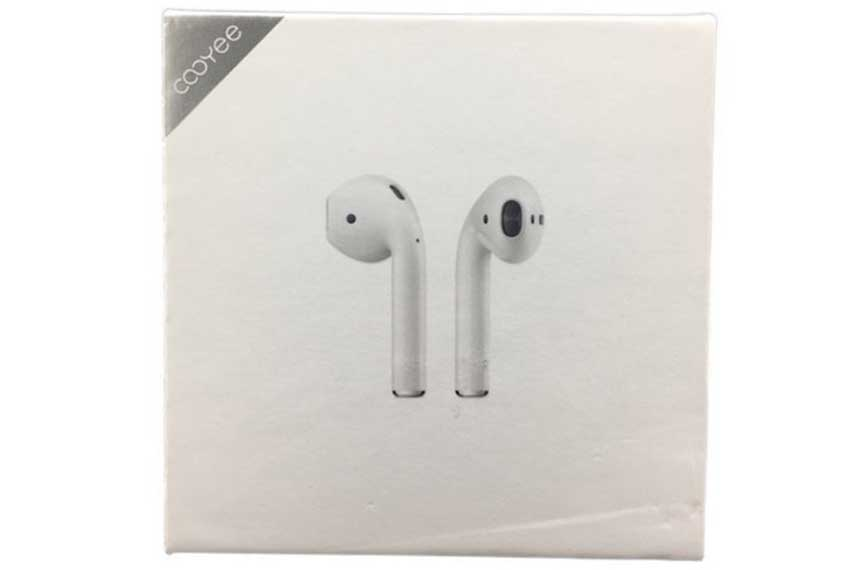 Cooyee-Airpods-Wireless-Bluetooth-Earpho