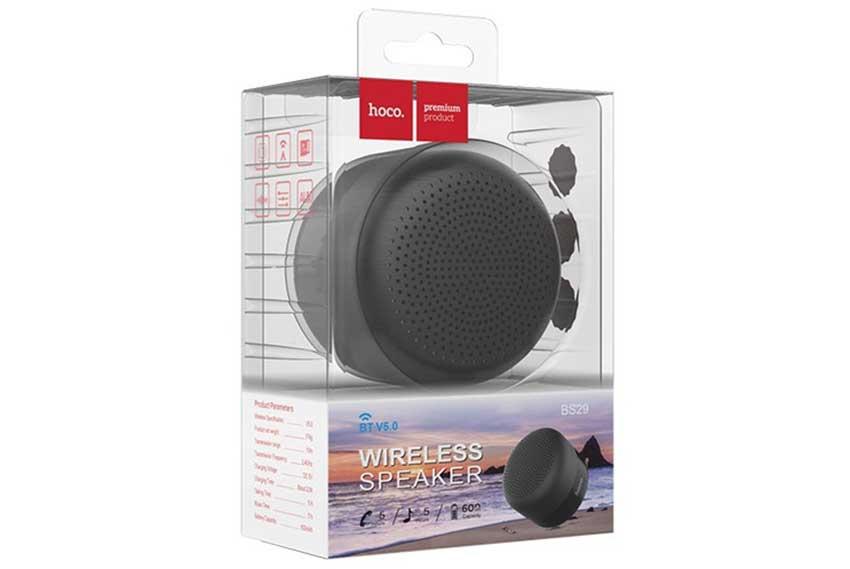 Hoco-wireless-speaker-price-in-bd.jpg1.j