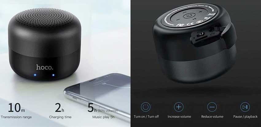 Hoco-wireless-speaker-price-in-bd.jpg589