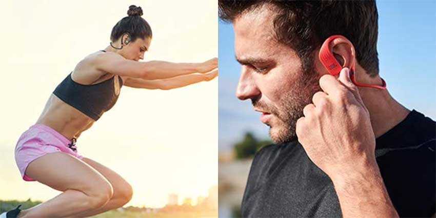 JBL-Jump-earphone-online-in-bd.jpg12.jpg