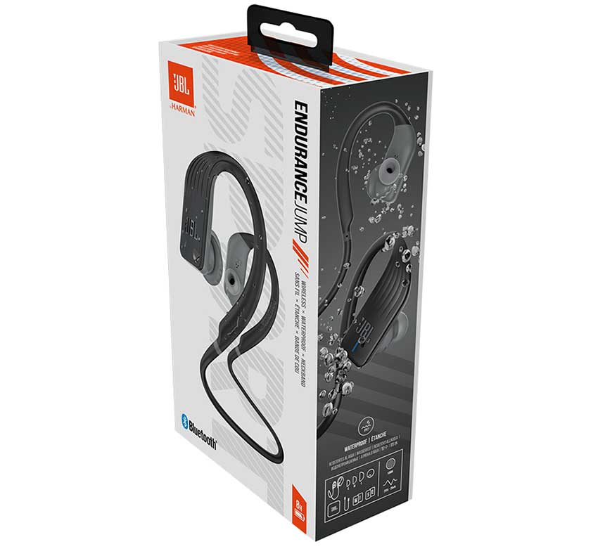 JBL-Jump-earphone-online-in-bd.jpg4587.j