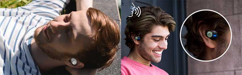 JBL-Tune-120TWS-Truly-Wireless-Ear-Headp