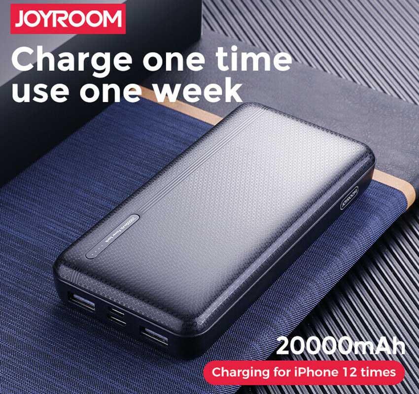 Joyroom-Power-Bank-price-in-bd41.jpg?157