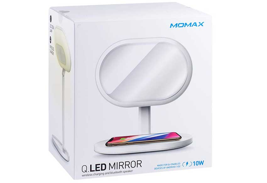 Led-Mirror-with-Wireless-Charging-and-Bl