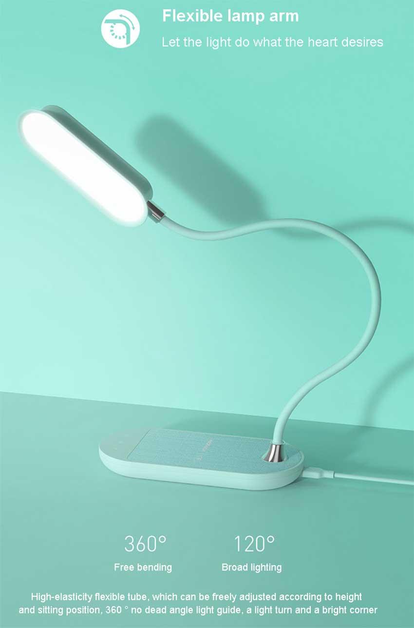 Momax-LED-power-Bank-and-night-lamp-pric