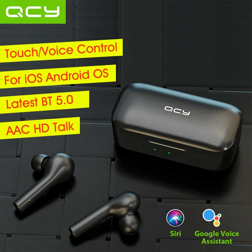 QCY-T5-Wireless-Blutooth--i.jpg?15781442