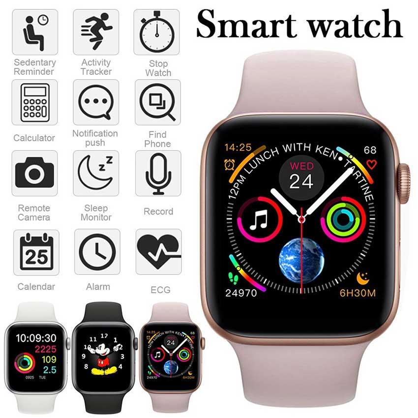 SMART-WATCH-W54.jpg03.jpg?1578147212518