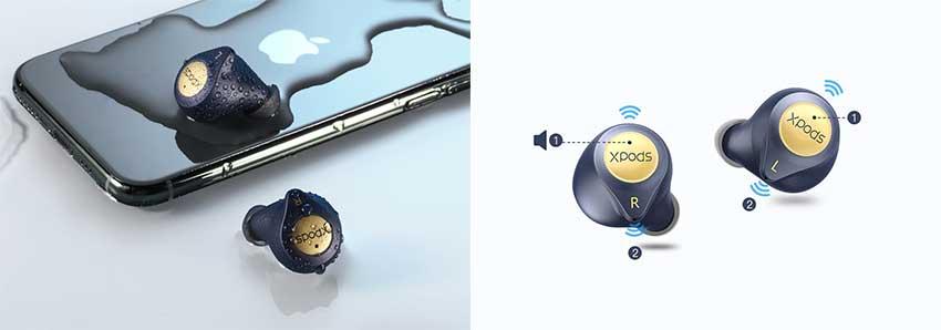 Wavefun-Earbuds-price-in-bd-buy.jpg?1577
